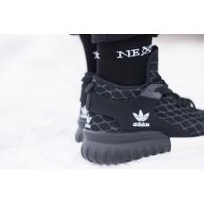 Носки Next черные