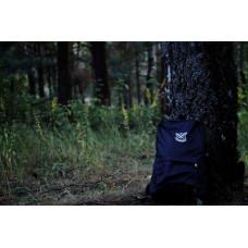 Рюкзак NEXT темно синий