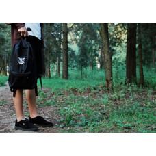 Рюкзак NEXT черный
