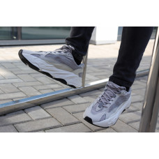 Adidas Yeezy Boost 700 v.2 white